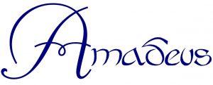 Logo Ensemble Amadeus