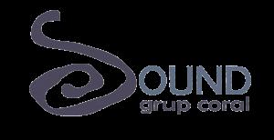 Choralsound logo